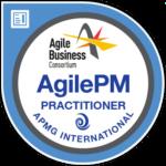 Agile Project Management Practitioner