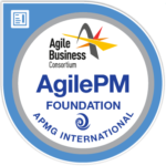 Agile Project Management Foundation