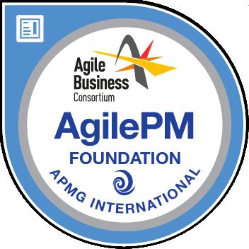 Agile Project Management Foundation