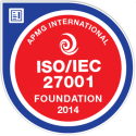 ISO 27001 Foundation Training