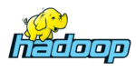 Certified Hadoop Professional Training and Certification