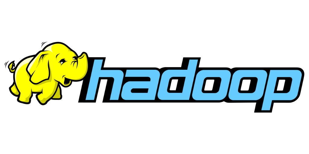 CKC What is Hadoop