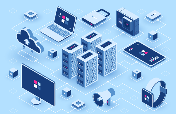 CKC Big Data icon