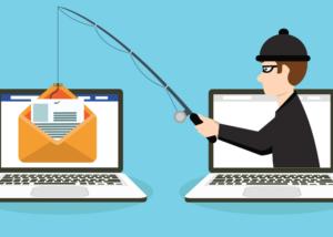 CKC Phishing techniques