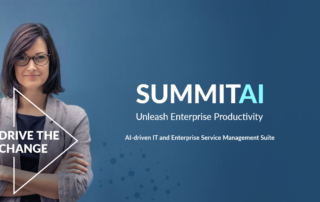 SummitAI-Partnership