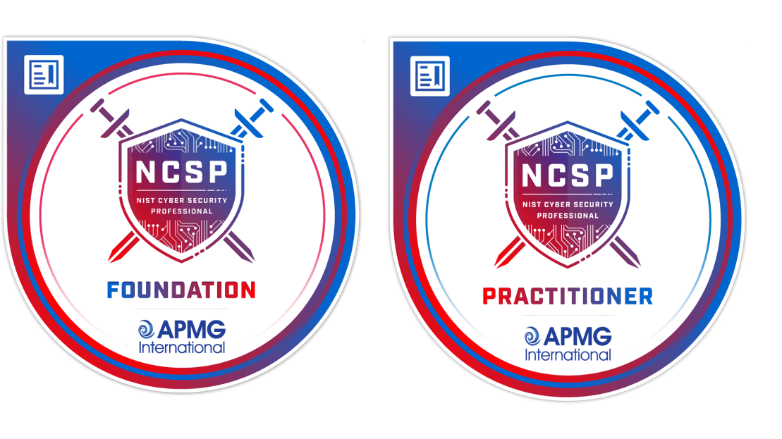 NIST Cyber Security Professional Bootcamp