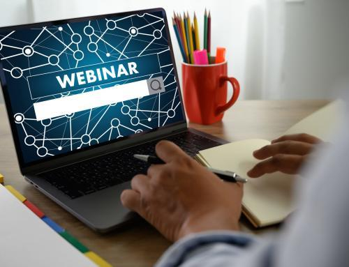 Free Webinar – Introduction to Site Reliability Engineering