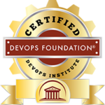 DevOps Foundation | DevOps Foundation Training Course