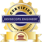 DevSecOps Engineering