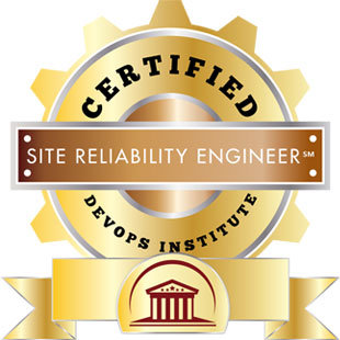 SRE Foundation | Site Reliability Engineer Foundation