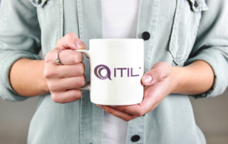 What You Need To Know About The ITIL 4 Update