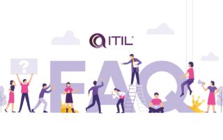 The Ultimate ITIL 4 FAQ