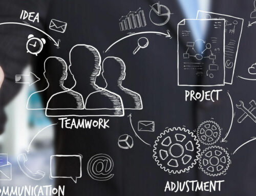 How to choose between PRINCE2 and Agile project management courses?