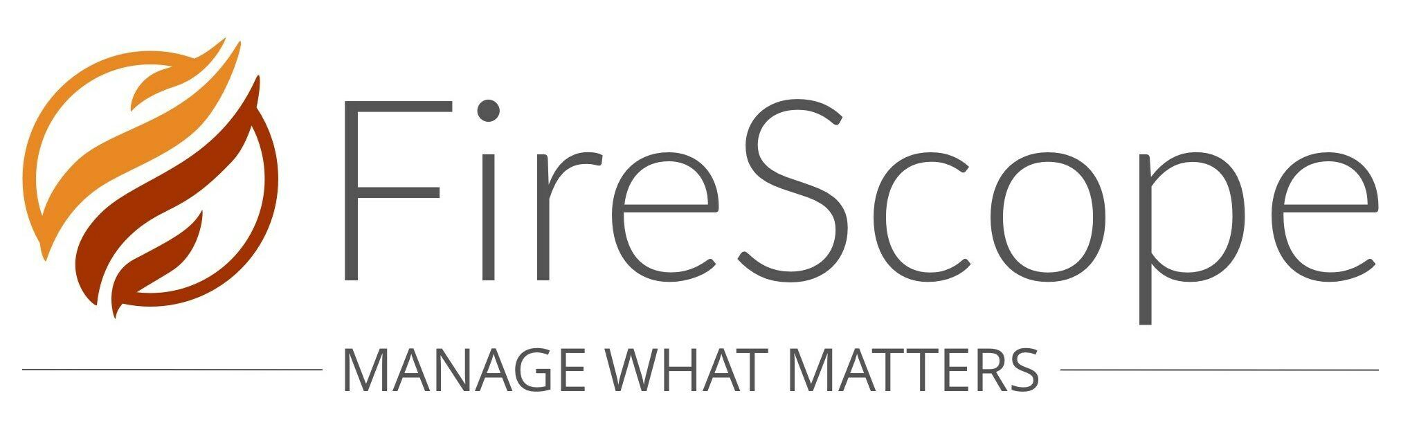 Firescope Partner