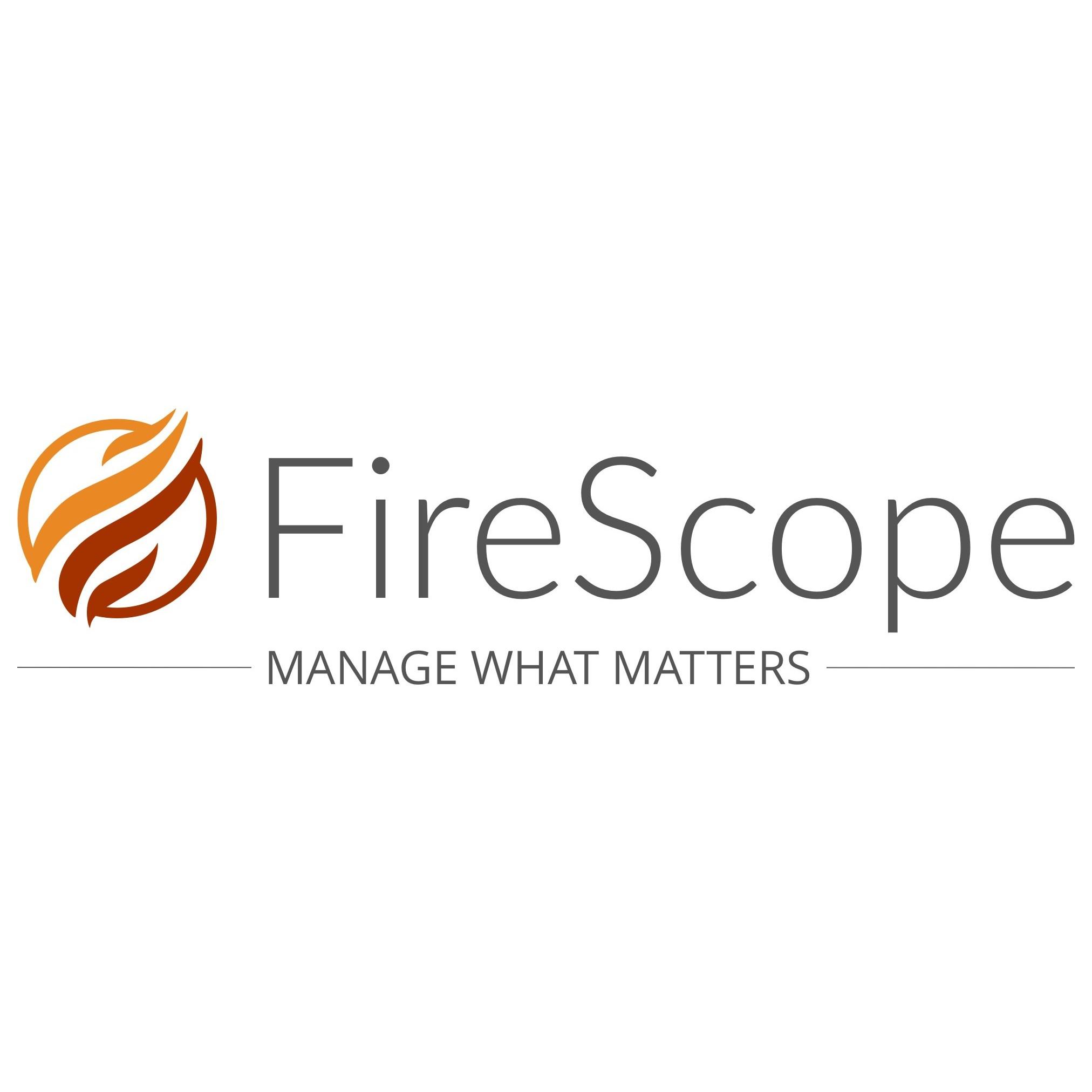 Firescope Partner