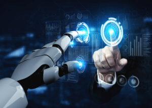 Service-Automation-RPA