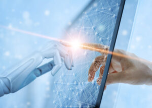 Understanding Robotic Process Automation