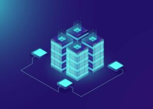 Big Data Storage Methods