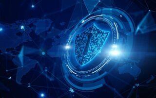 NIST Cybersecurity Professional Program