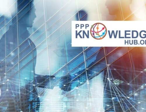 Cybiant signs collaboration agreement with PPP Knowledge Hub