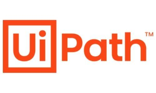 Cybiant Official UiPath Partner