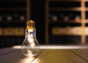 Change Management and Digital Transformation