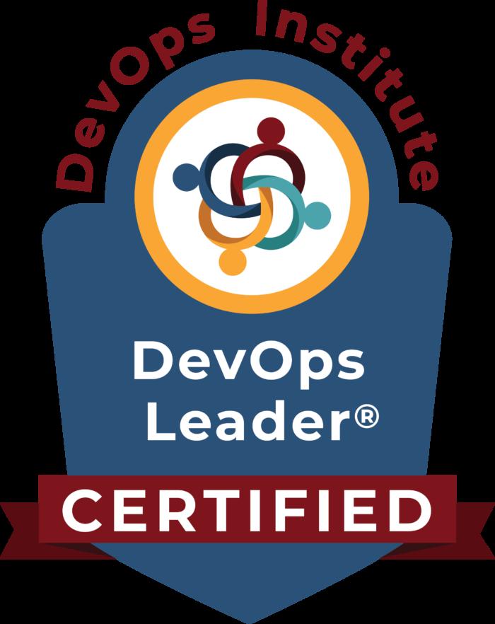 DevOps Leader | DevOps Leader Training and Certification
