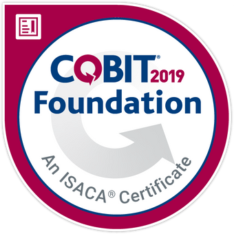 COBIT Foundation 2019 | COBIT 2019 Foundation